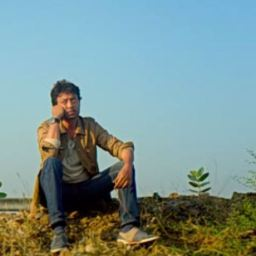 Why India will miss Irrfan Khan.