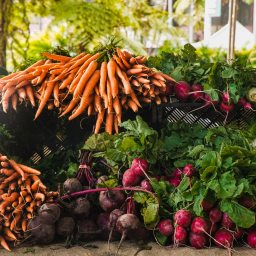 Magic Beauty Potions: Take a 10 DAY Beetroot + Carrot+ Papaya challenge