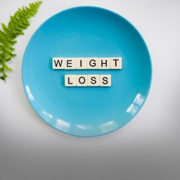 10 Day Healthy Weight-loss Diet Challenge, TOGETHER?